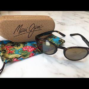 Maui Jim Keanae sunglasses